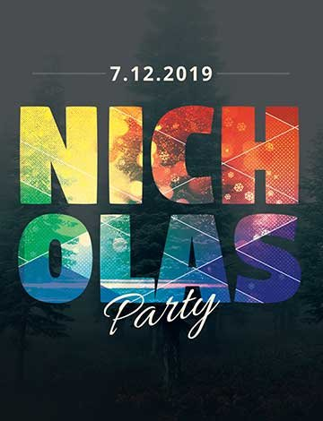 Nicholas party